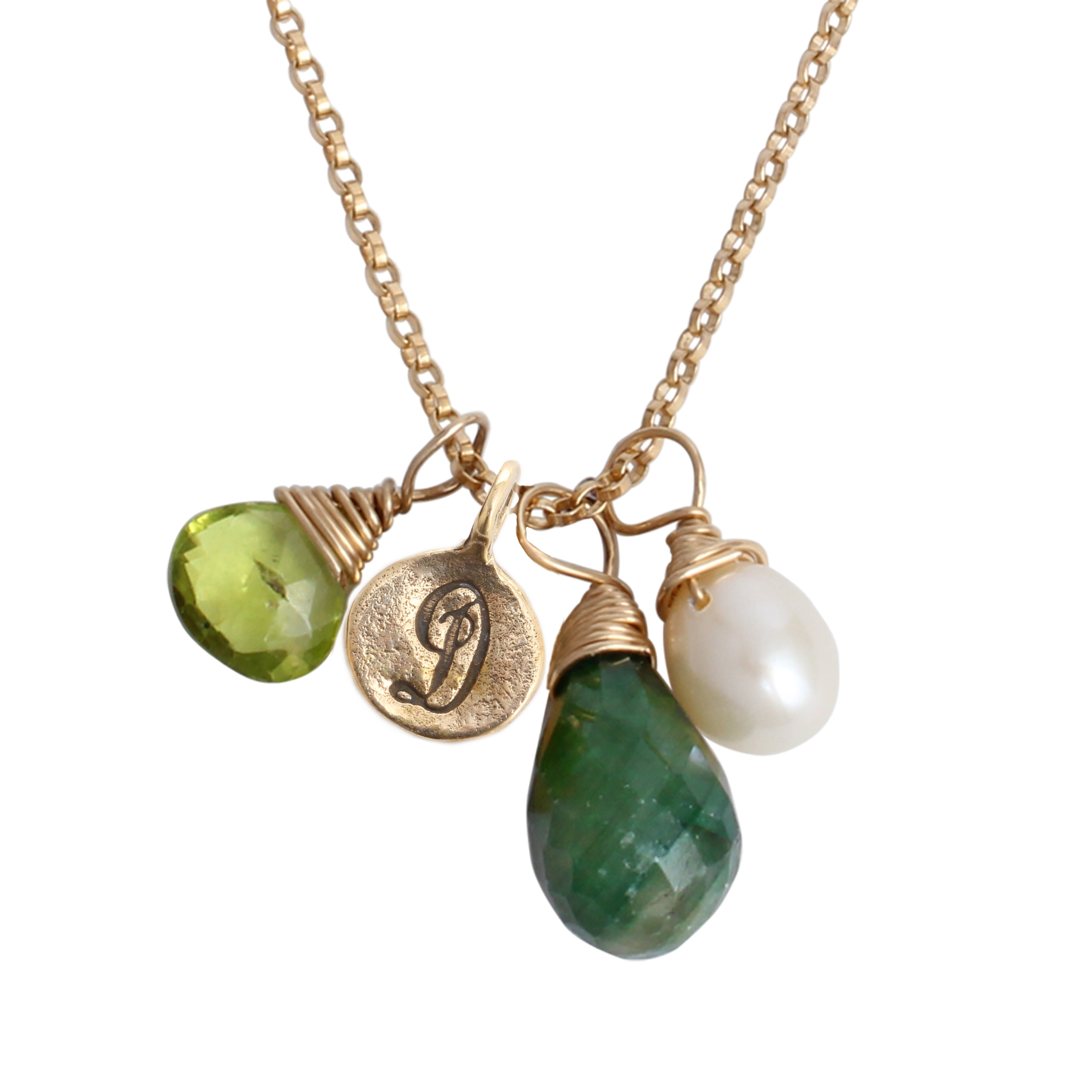 day progressive blogs necklace gift guide mother jewelry days s mothers danique childrens behindthegem banner