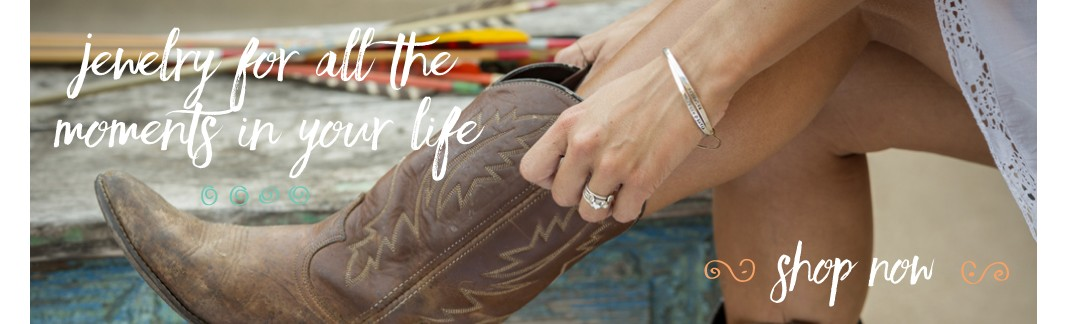 personalized jewelry for every occasion