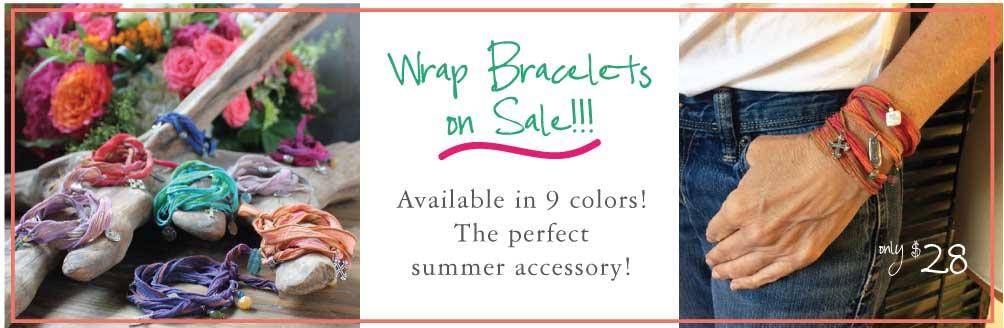 2017-wrap-bracelets-banner2