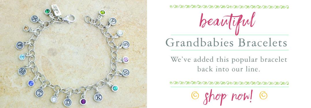 GrandbabiesBraceletsAreBack-Carousel
