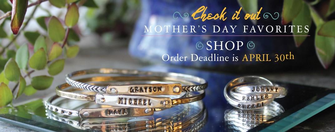 2017-mothers-day-best-sellers-deadline