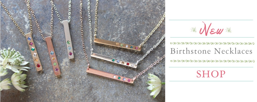 2017-totem-and-gratitude-necklaces