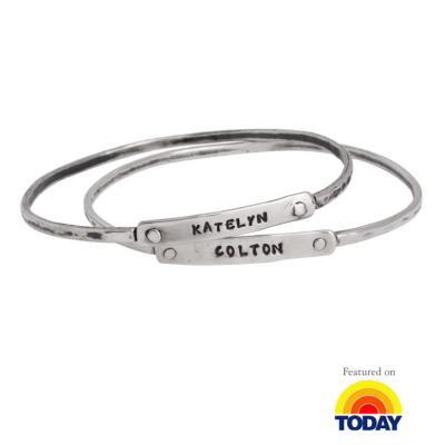 grandmothers-stack-bracelets