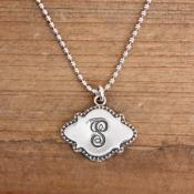 celine-necklace-front