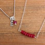 ruby-necklaces
