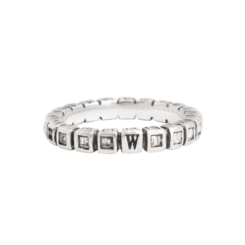 stone shipping mothers rings ring free infinity