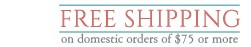 free shipping on personalized jewelry