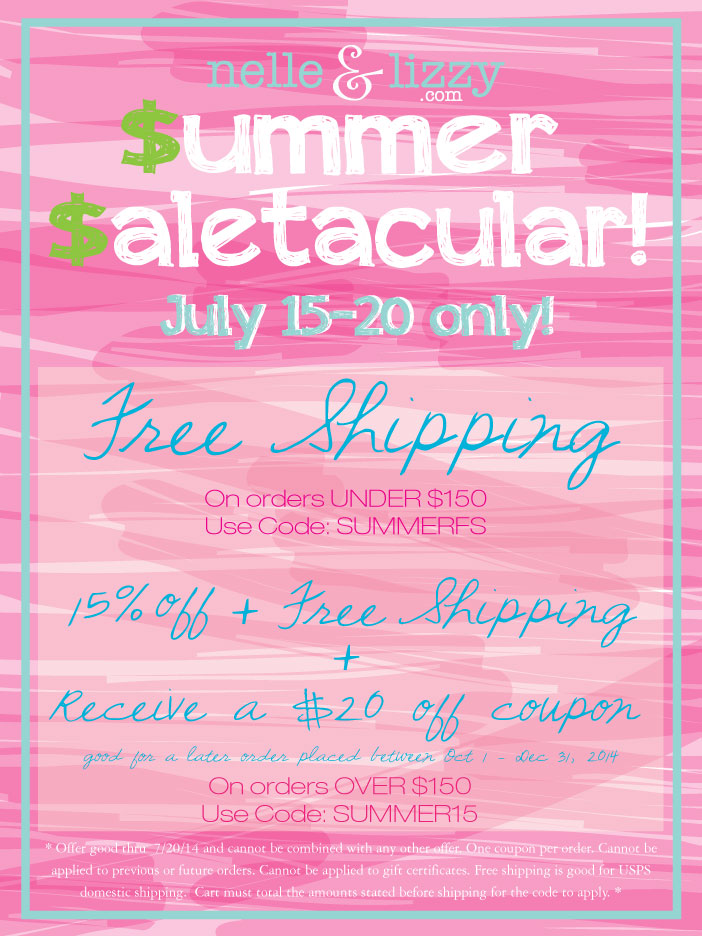 Summer-Saletacular-b