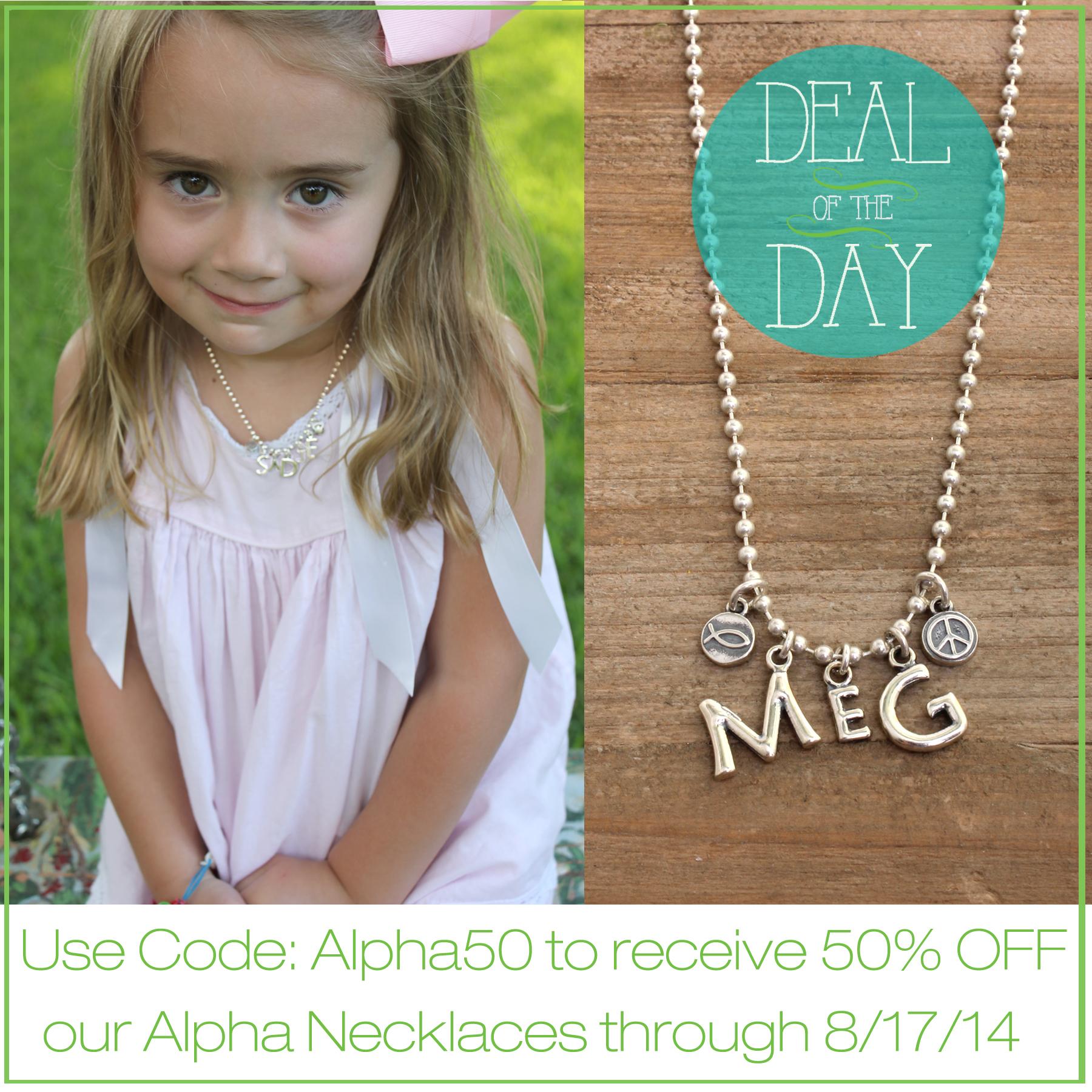 alpha necklace copy
