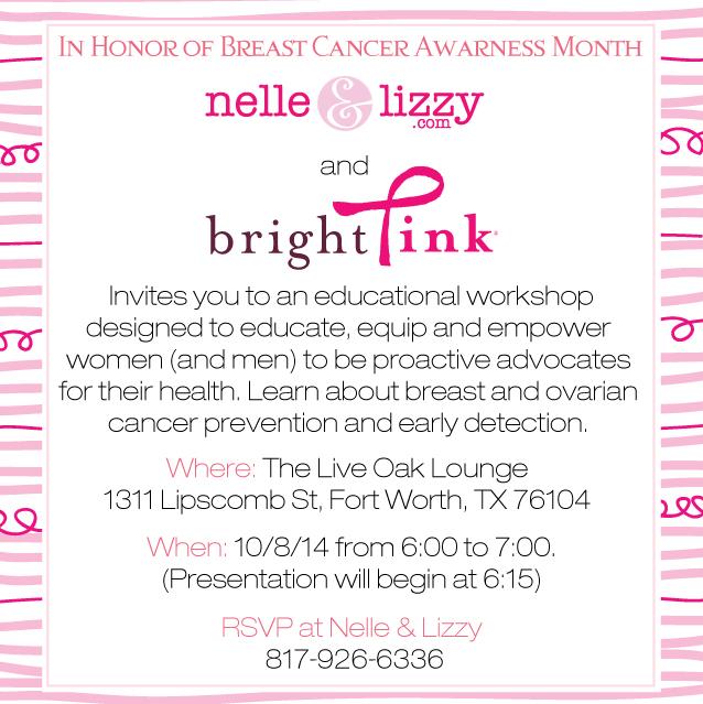 bright-pink-invite