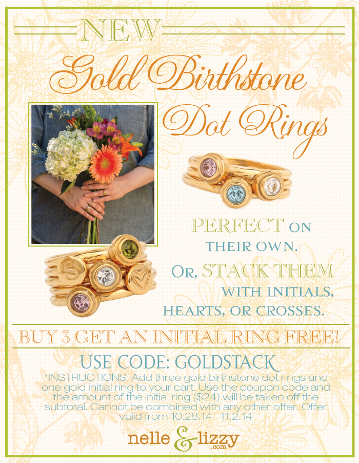 gold-birthstone-dot---buy-3-get-an-initial-free