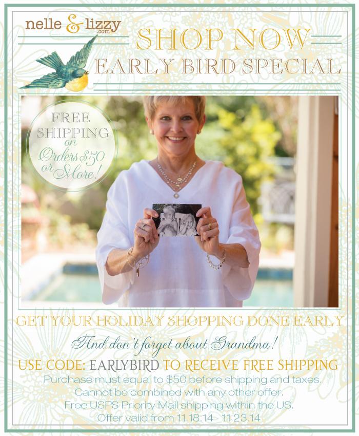 early-bird-shopping-free-shipping