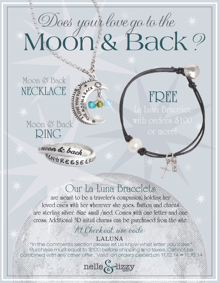 free-la-luna-and-moon-&-back-2