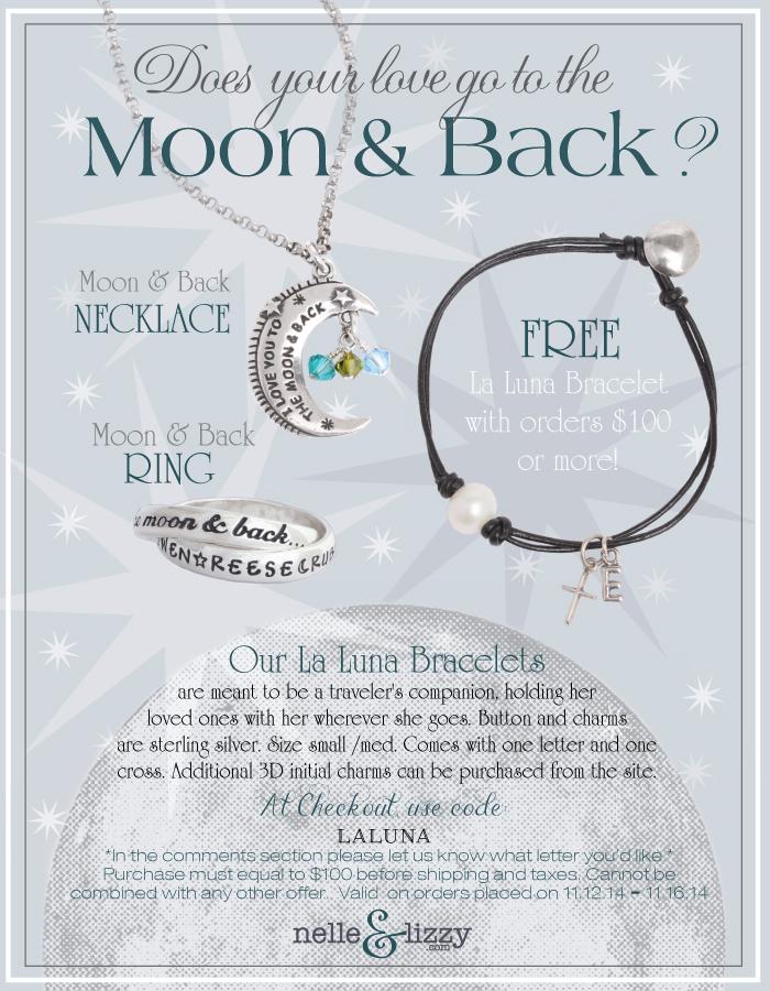free-la-luna-and-moon-&-back-2