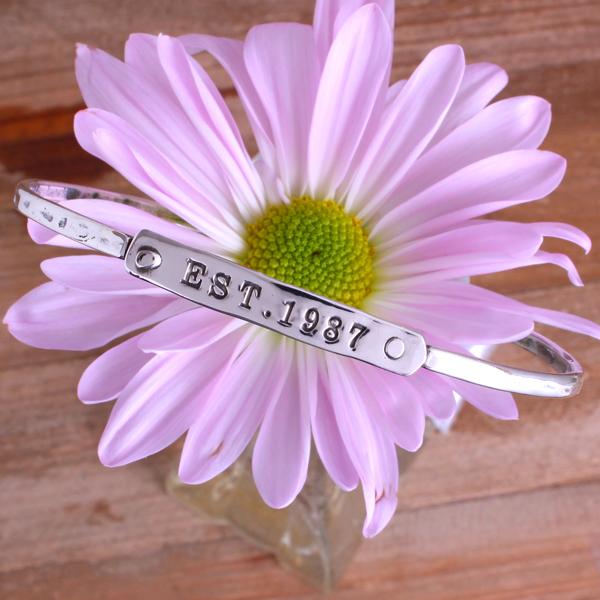 best friend bracelet2