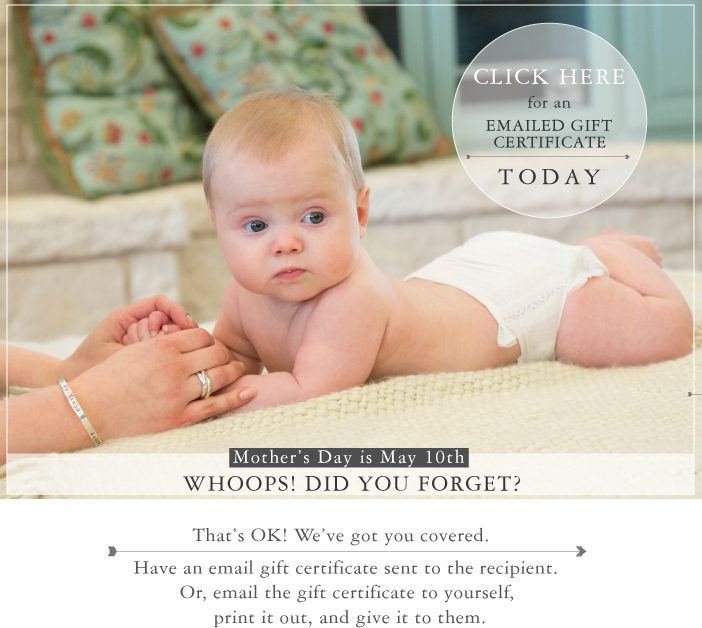 2015-mothers-day-gift-certificate