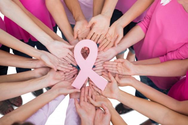 Let's help fight cancer together.