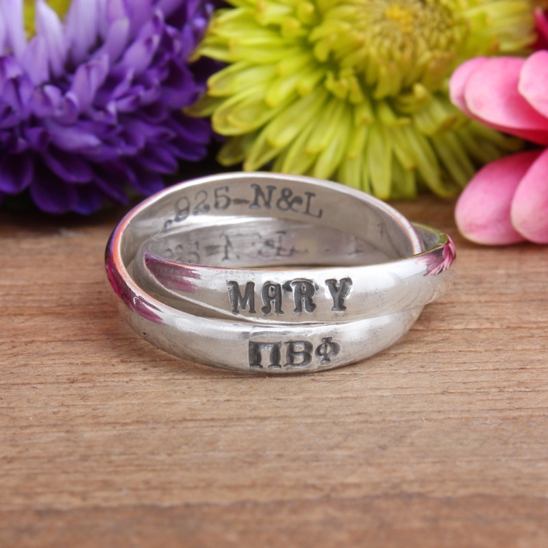 pi-beta-phi-sorority-name-ring-1