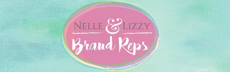 brand-rep-creative---facebook-header