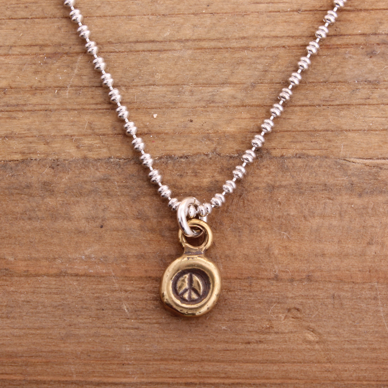 personalized sale necklaces