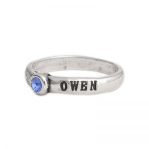 birthstone-ring-with-a-personalized-name