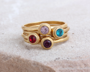 Birthstone Bling: Why You Need to Buy Now