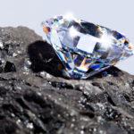 april-birthstones-diamonds